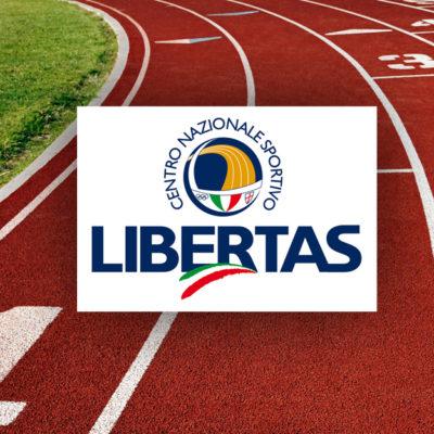 Orvieto, Grandissimo Successo Dei 63simi Campionati Nazionali Libertas Di Atletica Leggera Su Pista
