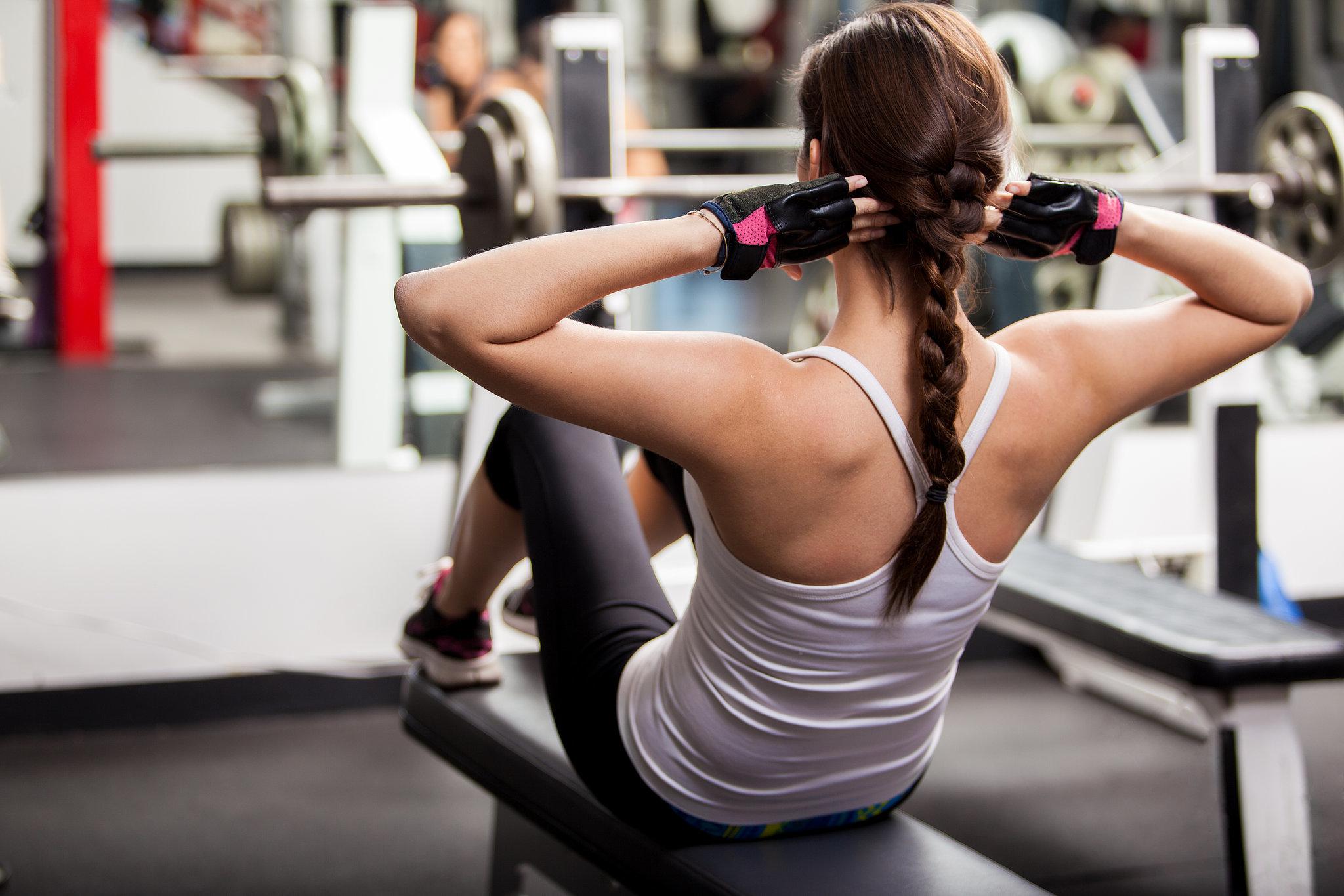 Corsi Di Formazione Fitness SNAQ