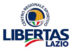 Libertas Regionale del Lazio