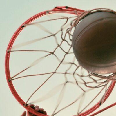 Viterbo. A Marzo Il Campionato Provinciale Libertas Di Basket Under 14