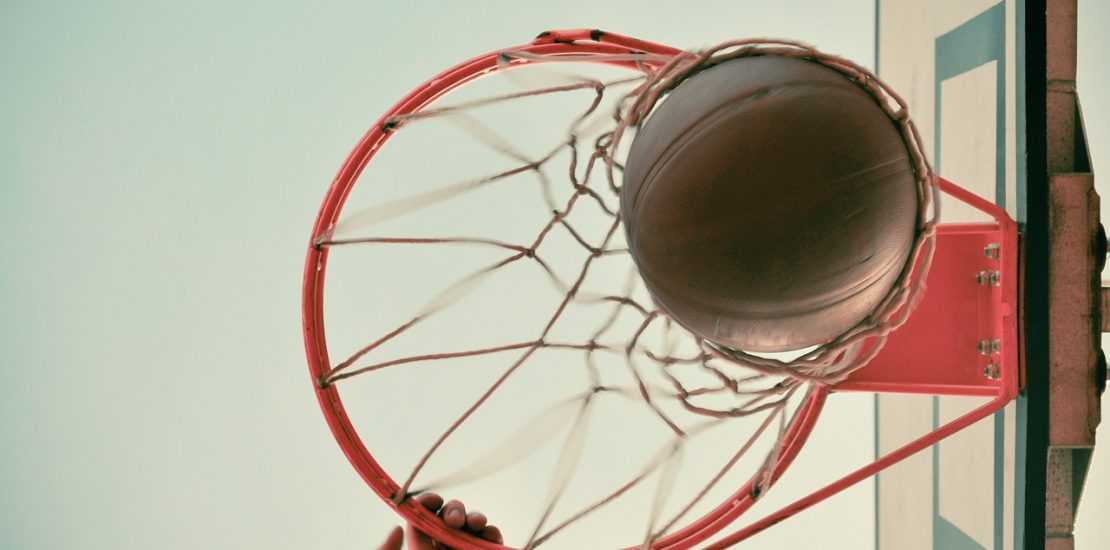 Basketball 768713 1280 1110×550
