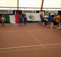 Latina Sportogether 2017 2 200×187